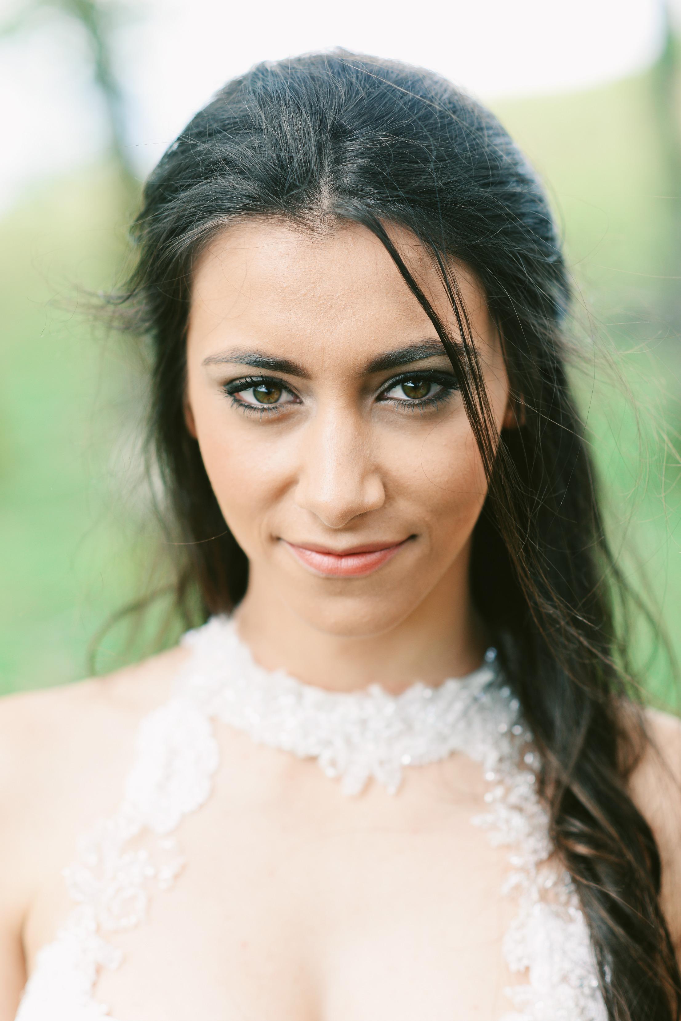 Vestido de noiva: Natália Mil-Homens Pereira para Vestidos de Sonho | Makeup e Cabelo: Marta Costa | Apoio: Xara Casamentos | Fotografia: Bruno Guimarães